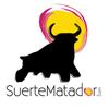 Suerte Matador TV