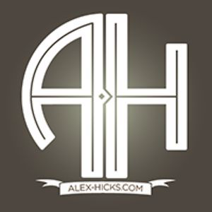 Profile picture for Alex Hicks