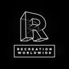 Recreation Worldwide