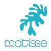 Matisse Events