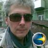 Konstantin  Kashin