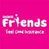 Animal Friends Insurance