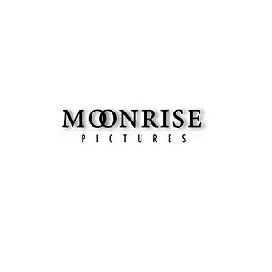 Profile picture for Moonrise Pictures