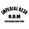 IMPERIAL RE3X