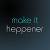 Make It Heppener