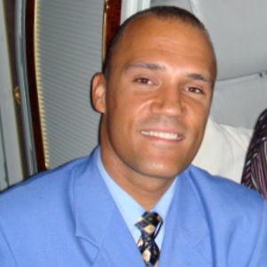 Profile picture for Daniel Amado