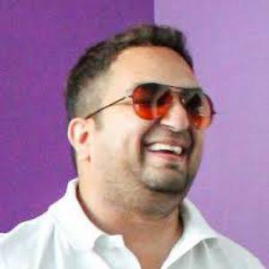 Profile picture for Karna Shukla