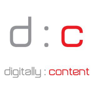 Profile picture for Digitally Content