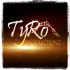 TyRoProductionZ
