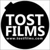 TOSTFILMS