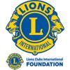 Lions Clubs International & LCIF