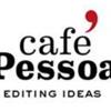Café Pessoa