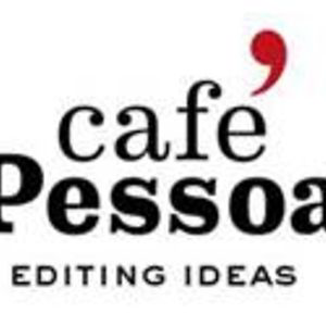 Profile picture for Café Pessoa