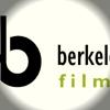 Berkeley Films Ltd
