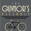 Guvnors' Assembly