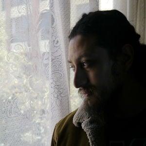 Profile picture for Yerko Espinoza