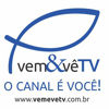 Caio Fábio | Canal Oficial