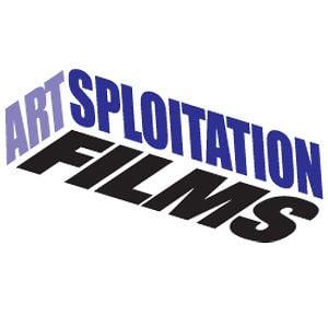 artsploitation