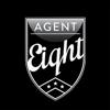 Agent Eight