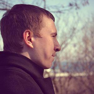 Profile picture for Vyacheslav  Kelip