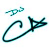 DJ Chris Atwood