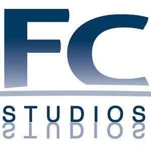 Profile picture for FilmCom Studios