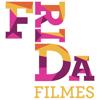 Frida Filmes