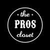 The Pro's Closet