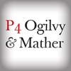 P4 Ogilvy
