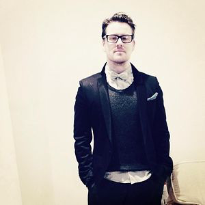 Profile picture for Philip William Jackson