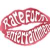 Rareform Films