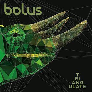 Profile picture for Bolus