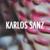 KARLOS SANZ