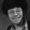 Höskuldur Eyjólfsson