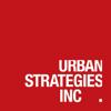 Urban Strategies Inc.