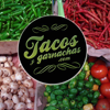Tacos y Garnachas