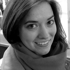 Profile picture for Sophia Kruz Productions