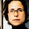 Dagmar Reinhardt