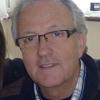 Xavier Palau