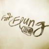 Far-Flung Tin Can