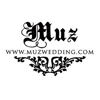 Muz Wedding