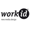 workID new.media.design