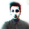 Luky_Vj