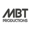 MBT Productions