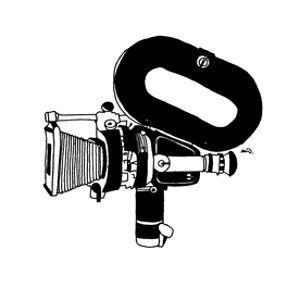 Profile picture for Sansmorer