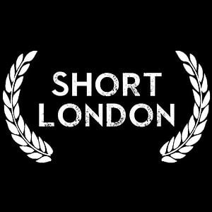Profile picture for Short London