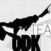 ODK Team