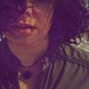 Montserrat Rodríguez nyx10110