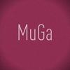 MuGa Multimedia Gallery