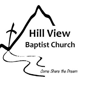 Profile picture for Hill View Baptist Church